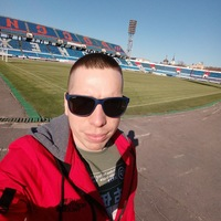 АлексейСмирнов