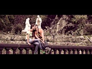 Prynce El Armamento - Antes del Final (Official video)