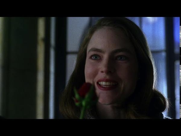 Дневники вампира 1997 Vampire Journals