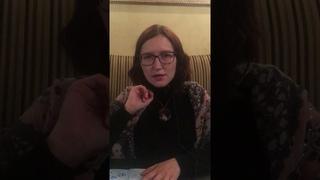 Современный мир (Киану Ривз, Эдуард Галеано, личные истории).