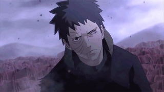 Obito UchihaAMV In The End (Remix)  (HD)