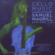 Tess Remy-Schumacher, Kirsten Fedje Underwood, Hong Zhu, Zoe Sherinian, Magrill & John Clinton - Shalom for cello ensemble (feat. UCO Cello Ensemble)