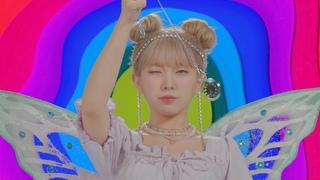 수비 (Soovi) - Lazy (feat. JAEHA) [Official Video]
