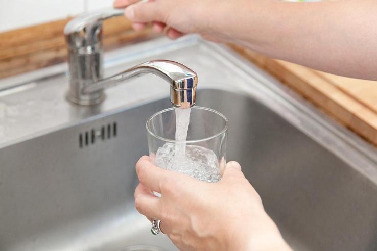 Строительство сельского группового водопровода стартовало в КЧР