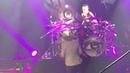 Stone Sour Live Last Show of Hydrograd Tour