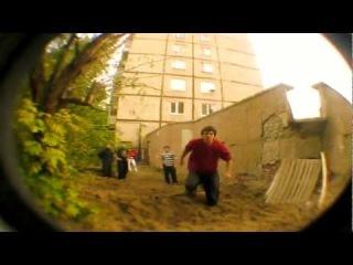 "RusinoV AlexandeR / ""Acro Hospital"".HD"