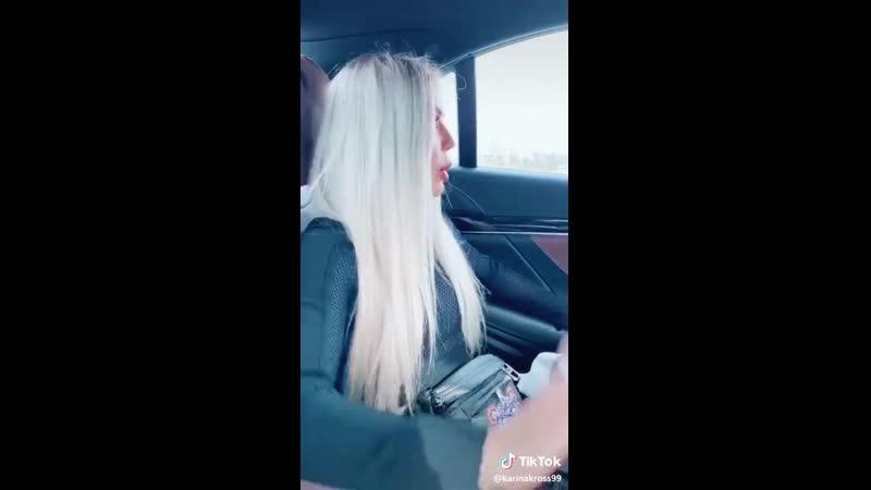 VIDEO-2019-11-13-10-01-31.mp4