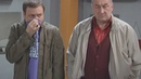 Воронины - 4 сезон, 18 серия Сериал — от 19.12.2012 смотреть онлайн бесплатно в хорошем качестве