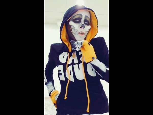 💖💖💖 fsgpapyrus fellswapgold Papyrus undertale Cosplay papyruscosplay dieyoung skeleton