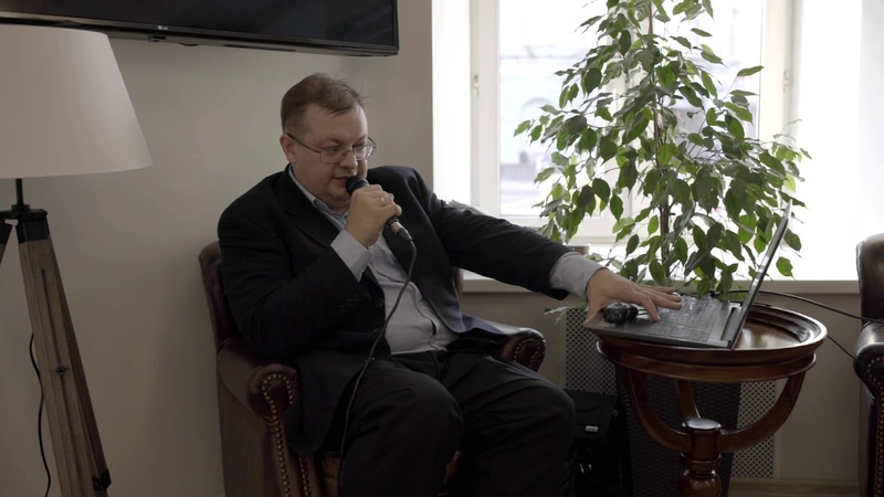 Варшавское восстание: критический анализ действий АК. Исаев Алексей Валерьевич