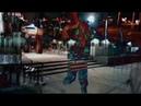 MTV True Life [prod. rosie loko] music video