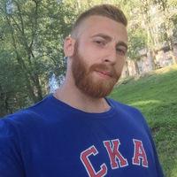 ДмитрийКороль