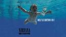 Nוrvаnа Nеvеrmוnd CD1/2 Deluxe Edition, Remastered Full Album HD
