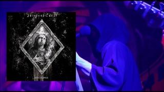 Infernal Curse - Apocalipsis [Full Album] 2016
