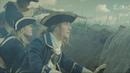 Великие битвы России. Полтавская битва. Бородинское сражение . Документально-игровой фильм
