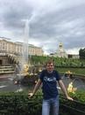 Андрей Крехалев фотография #6
