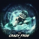 Straim feat. Crazy Frog - Axel F (2k17 Reboot)