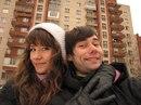 Личный фотоальбом Александра Кузьмина