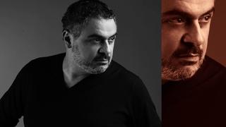 Ара Мартиросян - КАРУСЕЛИ [NEW 2019] Ara Martirosyan - KARUSELI (6+)