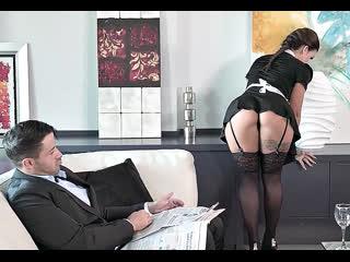 ПОРНО -- ЕЙ 27 -- СЮЗИ ЦЕНИТ ТОГО  КТО ЕЙ В БУДКУ СВЕТ ПРОВЕЛ -- porn sex latina Susy Gala