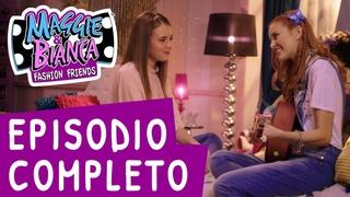 Maggie & Bianca Fashion Friends ǀ Serie 2 Episodio 14 - Lontano dai guai [COMPLETO]