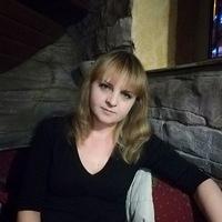 Татьяна Коротич, 0 подписчиков