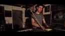 Lou Berry - Blue Sky Feat Eylia Ableton Push Live ♦ PTL 15