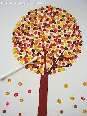 РИСОВАНИЕ ВАТНЫМИ ПАЛОЧКАМИ Материалы:Акварель или гуашь, палочки, вода, бумага, карандаш.Ход работы:1. Карандашом нанесите рисунок на бумагу.2. Каждую новую краску берите новой палочкой.3.