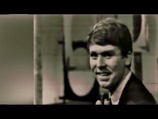 """Raphael """"La canción del trabajo"""" (Pero). 1967 (Рафаэль)"""