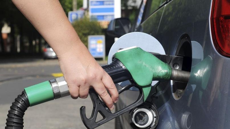 Бензин в дизельном двигателе — вся правда о последствиях., изображение №1