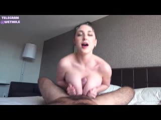 [ManuelFerrara] Skylar Vox [Больш сиськ big tits boobs огромн груд секс порн девочк Sex минет трах поп Киск Задниц попк Шлюх сос