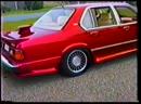 Steefson-Car 7.32i (E23) '1982-85