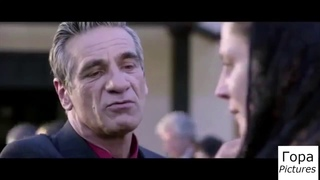 Неоспоримый 4 - Русский трейлер (2017)