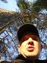 Личный фотоальбом Danny Shtabernak