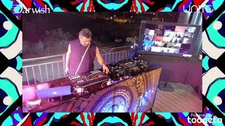 Darwish @ Unite - NYE 2021 Live Stream