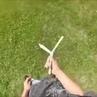 Butterfly Knife Tricks Mandrage Motýli