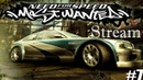 Need for Speed Most Wanted 2005 стрим прохождение 7