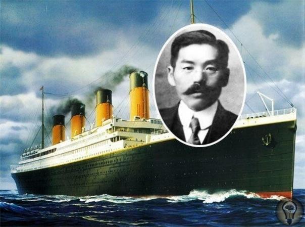 С корабля на бал Мужчины, котором удалось уцелеть при крушении Титаника, вернувшись домой целыми и невредимыми, были подвергнуты травле, которую с особым удовольствием раздували СМИ. Логика