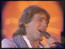 Bino - Mama Leone 1978 (High Quality)