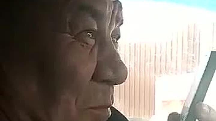 Арча пранкеры Рөстәм Зыятдинов хатын кыз булып сөйләшеп бер ирдән акча сорый