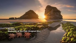 Deidian - Memories of the Past (Original Mix)[SOLA04]