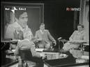 Enzo Biagi intervista Pier Paolo Pasolini 1971