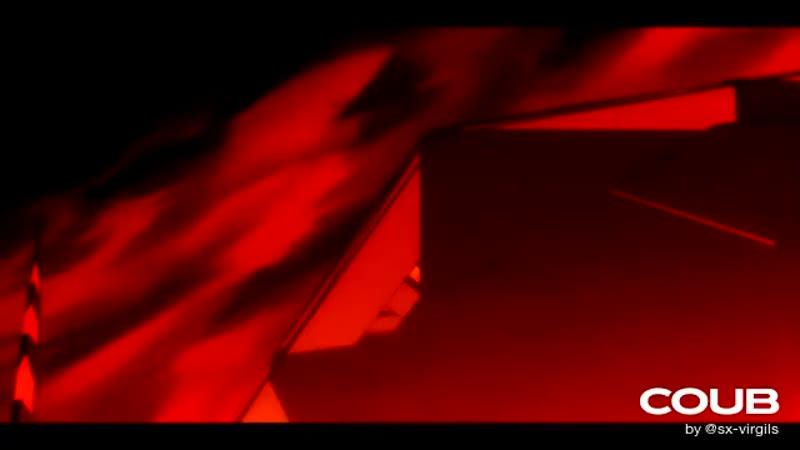 Fast Ryuko