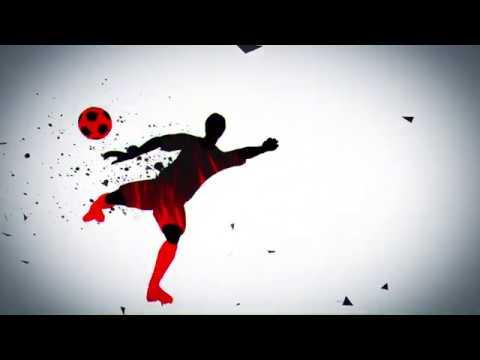 Топ5 голів туру Третій випуск Чемпіонат Луганської області з футзалу 2019 20р Вища ліга
