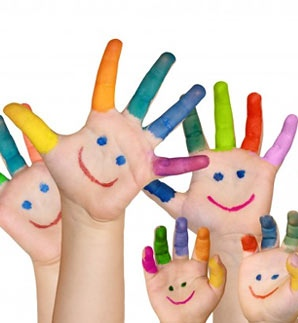 О пользе рисования для детей, изображение №5