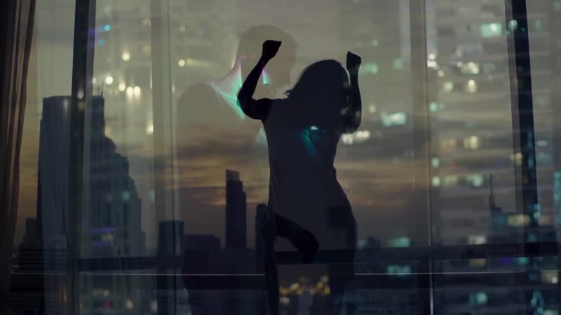 DJ Project Andia Slabiciuni Dj Zeno Remix