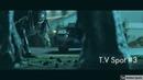 The Predator 2018 Tv Spot3