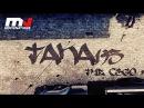 CS GO taka193 by MN Redic