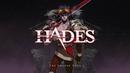 Hades - The Unseen Ones (ft. Masahiro Aoki and Daisuke Kurosawa)
