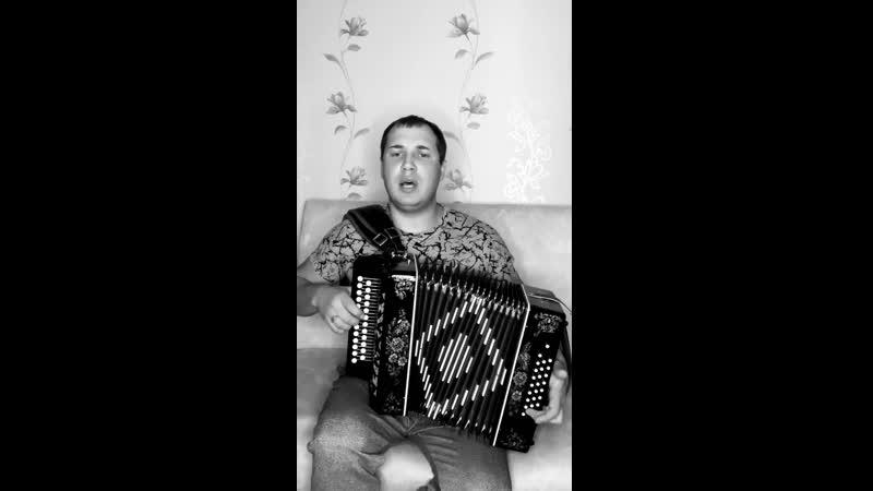 Айрат Галиахметов Кердем кар урманнарга
